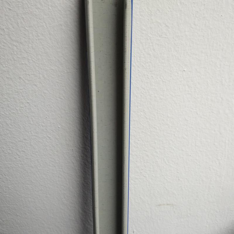 云农牌 热镀锌防风卡槽/压膜槽 高锌层 压膜卡槽 大棚配件