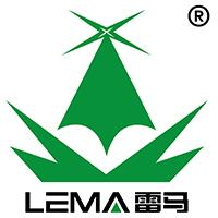 雷马农膜官方网站